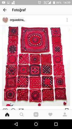 51 Super Ideas For Crochet Afghan Squares Beautiful Colour Pull Crochet, Gilet Crochet, Crochet Coat, Crochet Jacket, Crochet Cardigan, Love Crochet, Crochet Motif, Beautiful Crochet, Crochet Stitches