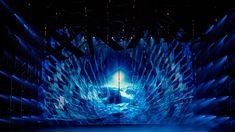 """Swan Lake"" by the Royal Danish Opera"