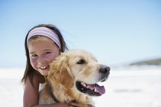 Sites like  PetSitter.com  and  DogVacay.com  will hook you up with pet owners who need you to walk their dog or feed their cat while they're on vacation. Rates vary but are around $10 per hour. It's also a great way to introduce your child to animals -- what kid wouldn't love to spend time with a pup or playful kitten?