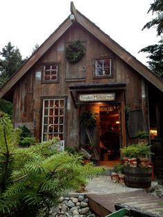 Garden Sheds Oregon garden sheds oregon on decorating