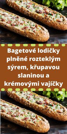 Baked Potato, Tiramisu, Potatoes, Baking, Ethnic Recipes, Food, Potato, Bakken, Essen
