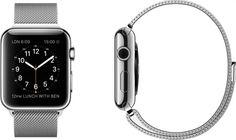 apple-watch--5
