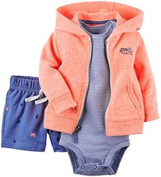 e6bea2a5713e 14 Best clothes for baby brother images