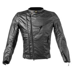 c09fce5e93a Men s Red Summer Motorcycle   Motorbike wax Cotton Armour CE Racing Jacket  in 2018