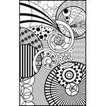 5 free images from Crayola for adult coloring http://www.crayola.com/free-coloring-pages/adult-coloring-pages/