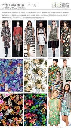 464906527742f 13 Best 植物染images | Manualidades, Tye dye, Dyeing Fabric