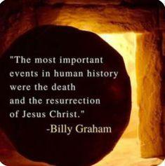 Billy Graham Family, Billy Graham Quotes, Rev Billy Graham, Bill Graham, Adonai Elohim, Jesus Resurrection, Jesus Christ, Savior, Faith In God
