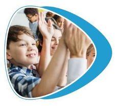 Verwerf inzichten en technieken zodat iedere leerling zich goed voelt en tot leren komt. School, Sports, Hs Sports, Sport