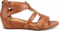 Sofft Women's Bernia Style: 12680-00 Gladiator Sandals, Wedge Sandals, Cute Shoes, Comfortable Shoes, Flip Flops, Footwear, Sandals Online, Wedges, Life Choices