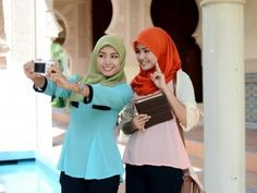 JAPAN WELCOMES MUSLIM TRAVELERS TO BOOST TOURISM
