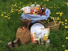 Honey Products / medové výrobky www.vceli-svicky.eu