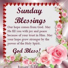Blessed Sunday Morning, Sunday Wishes, Good Morning Happy Sunday, Good Morning Prayer, Good Morning Messages, Good Morning Wishes, Monday Blessings, Morning Blessings, Morning Prayers