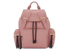 a0ee7af95592 BURBERRY Rucksack medium backpack Burberry Backpack