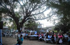 Empezando Show Musical en Puerto Vallarta festividad del Dia De Las Madres 10 De Mayo 2015