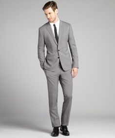 1000 images about groom on navy blazers