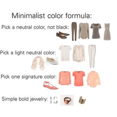 Minimalist Formula by v-gehrig on Polyvore featuring Hallhuber, American Eagle Outfitters, ONLY, Zadig & Voltaire, Dorothy Perkins, Topshop, rag & bone, Mother, Haider Ackermann and Vans