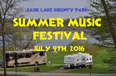 Make plans to get your groove on in River Country!