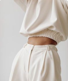 Minimal Chic 665195807450441236 - chic loungewear outfits casual & chic l Casual Chic Outfits, Outfit Chic, Cute Outfits, Fashionable Outfits, Work Outfits, Fashion Mode, Look Fashion, Fashion Beauty, Fashion Outfits