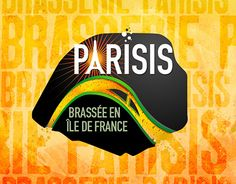 "Check out new work on my @Behance portfolio: ""Brasserie Parisis"" http://on.be.net/1I3mlQ4"