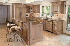 amish made custom kitchen cabinets house home pinterest gorgeous antique white