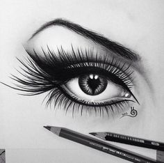 Afbeelding via We Heart It https://weheartit.com/entry/164012137/via/18685606 #art #artist #artistic #artwork #beautiful #beauty #color #coloring #colors #crayon #creative #creativity #doodle #doodles #draw #drawing #draws #eye #eyemakeup #eyelashes #free #freetime #lines #makeup #marker #Motor #notebook #pen #pencil #shapes #Sharpie #sketch #sketchbook #sketches #skill #small #time #work