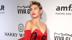 Miley Cyrus Is the Perfect Host for the Video Music Awards#  Miley Cyrus Is the Perfect Host for the Video Music Awards#