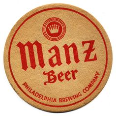 Manz Beer | Flickr - Photo Sharing!