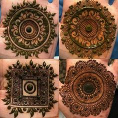 Mehndi Designs will blow up your mind. We show you the latest Bridal, Arabic, Indian Mehandi designs and Henna designs. Easy Mehndi Designs, Latest Mehndi Designs, Round Mehndi Design, Floral Henna Designs, Mehndi Design Pictures, Mehndi Designs For Girls, Mehndi Designs For Beginners, Henna Designs Easy, Beautiful Henna Designs