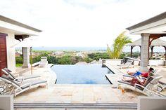 Hibiscus, Bel Ombre, Mauritius. Beach Haven, Mauritius, Hibiscus, Patio, Outdoor Decor, Home Decor, Decoration Home, Room Decor, Home Interior Design