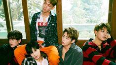 Los miembros de SHINee oficiarán el papel de familia en el funeral de Jonghyun en un papel tradicionalmente asumido por los miembros cercanos del a familia. Ve también: SM comparte un mensaje de cariño en memoria de Jonghyun de SHINee El 19 de diciembre, tras el golpe de la trágica muerte de Jonghyun, se reportó …