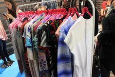 T'agrada la moda? T'imagines disenyant roba?