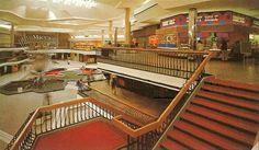 Eastridge Mall, San Jose, CA 1970s.jpg (700×409)