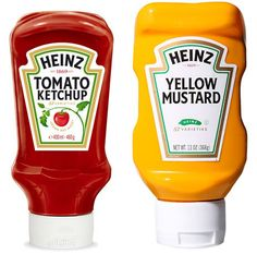 Go here to print>> BOGO FREE Heinz Tomato Ketchup & Yellow Mustard Coupon! *print limit is each per computer or device*. Ketchup, Low Carb Recipes, Baking Recipes, Fast Moving Consumer Goods, Pretend Food, Miniature Food, Mustard, Nova, Packaging