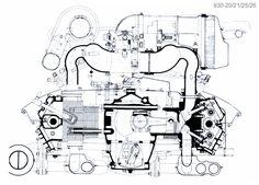 930-20-schnittzeichnung-hinten.jpg (1115×800)