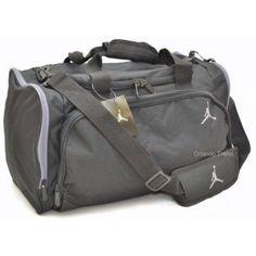 nike max air ultimatum duffel bag cheap   OFF57% The Largest Catalog ... c8cbaf7ece