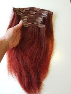 Keratin, Bobby Pins, Hair Accessories, Beauty, Hair Pins, Beauty Illustration, Hair Accessory, Keratins, Hair Barrettes