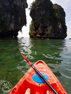 Ao Phra Nang Beach