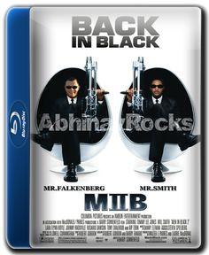 Men In Black 2 (2002) BRRip 720p x264 [Dual Audio] [Hindi+English]   764 MB » WwW.World4fire.CoM - Full Free Download Everything
