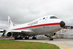 Argo, Aircraft, Retro, Vehicles, Spacecraft, Usa, Nature, Pilots, Noel