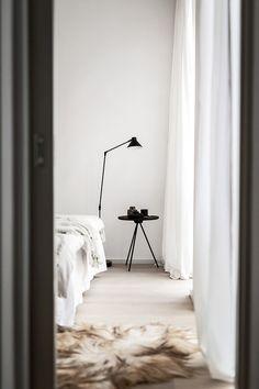 TDC: Oscar Properties | Beautiful Styling by Annaleena