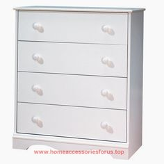 South Shore Furniture, 4 Drawer Chest, Pure White  BUY NOW     $118.26    This practical 4-Drawer Chest is both stylish and perfectly suited to everyday storage needs and goes really well with the lo ..  http://www.homeaccessoriesforus.top/2017/03/11/south-shore-furniture-4-drawer-chest-pure-white/