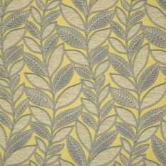 Fabric Showroom: Sunbrella fabrics - search renewal linden