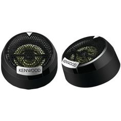 Kenwood KFCST01 1Inch balanced dome tweeters Model KFCST01 Electronics  Accessories Store ** See this great product. (Note:Amazon affiliate link)