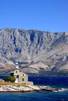This photo from Splitsko-Dalmatinska, Coast is titled 'Hvar Island'. Croatia Tours, Croatia Travel, Hvar Island, Dalmatia Croatia, Tourist Map, Romantic Vacations, Beaches In The World, Travel Memories, Beach Fun