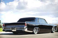 #hotrod #custom #customs #ford #chevrolet #chevy #buick #cadillac #edsel #desoto #chrysler #lincoln #dodge #americancars #ratrod #gm #mopar #vintagecar #oldcar #dailydriven #v8 #classiccar #pontiac #cars #car #cruising #plymouth
