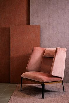 Beautiful colorscheme from Wallpaper @BN Wallcoverings Color Stories