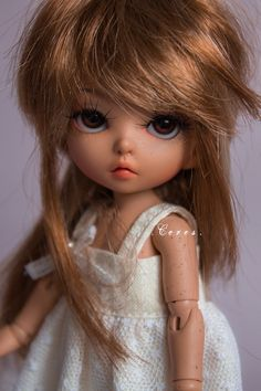 Savanah (Pukifee Luna tan) | Flickr - Photo Sharing!