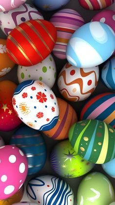 Billedresultat for påskeæg Ostern Wallpaper, Easter Backgrounds, Greek Easter, Happy Easter Day, Holiday Wallpaper, Happy Easter Wallpaper, Easter Pictures, Diy Ostern, Easter Traditions