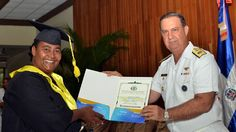 Escuelas Vocacionales FF.AA. gradúan 793 jóvenes en diferentes oficios