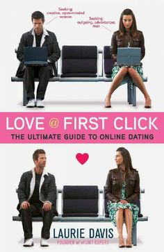 Choosing the right online dating site-in-Shannon